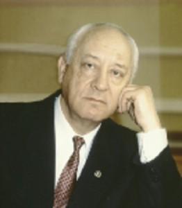 Kaplunov