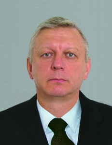 zaharov