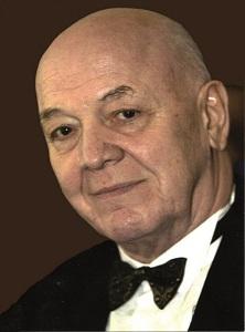 Трубецкой Климент Николаевич