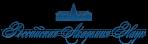 cropped-logo_ru