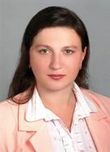Милетенко Н