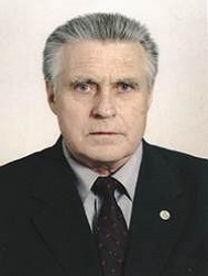 Галченко Ю.П