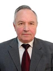 Жариков И.Ф
