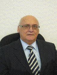 Калабин Г.В