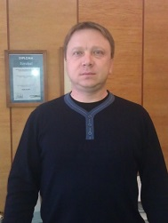 Миненко В.Г