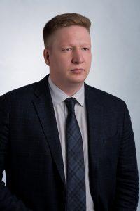 Петров И.В